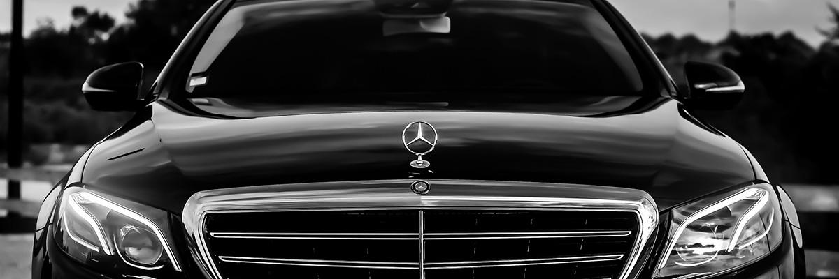 Аренда автомобиля в риме с водителем билеты на самолет екатеринбург анапа